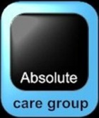 Absolute Care Group