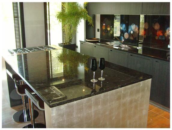 Absolute Granite Care Restoration Of Floors Deep Clean