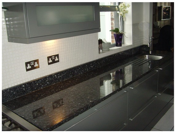 Absolute Granite Care Restoration Of Floors Deep Clean