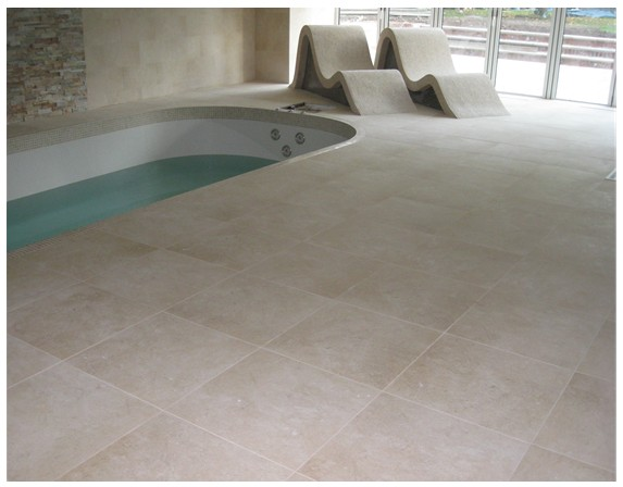 Absolute Granite Care Restoration Of Floors Deep Clean And Reseal Any Types Of Stone Marble