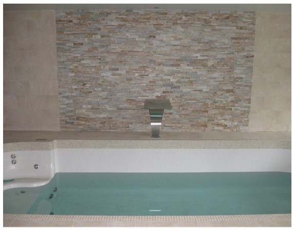 Swimming Pool Tile Cleaner Products : Absolute granite care restoration of floors deep clean
