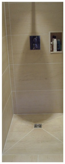 bathroom tiles manchester absolute granite care gallery of work 11800